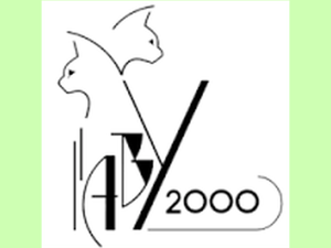 logo-aby2000